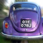 Premies Autoverzekering onder druk