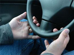 premie autoverzekering omlaag